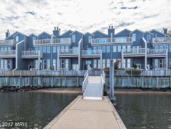 Photo of 306 FIRST ST, Annapolis, MD 21403 (MLS # AA10084014)