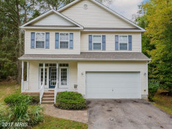 Photo of 3506 SHADY DR, Edgewater, MD 21037 (MLS # AA10084313)