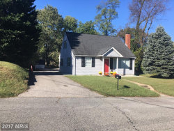 Photo of 785 HARMONY AVE, Arnold, MD 21012 (MLS # AA10084669)