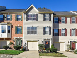 Photo of 1035 MEANDERING WAY, Odenton, MD 21113 (MLS # AA10084818)