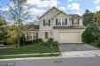 Photo of 1309 LONE PINE TRL, Severn, MD 21144 (MLS # AA10085082)