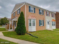Photo of 1878 ABERDEEN CIR, Crofton, MD 21114 (MLS # AA10085446)