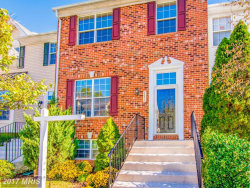 Photo of 2654 STREAMVIEW DR, Odenton, MD 21113 (MLS # AA10086559)