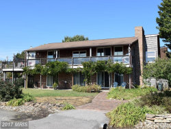 Photo of 911 SHORE DR, Edgewater, MD 21037 (MLS # AA10086612)