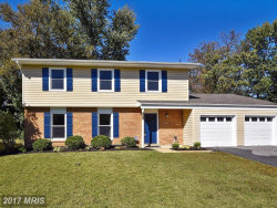 Photo of 1908 ARMOR CT, Severn, MD 21144 (MLS # AA10086867)