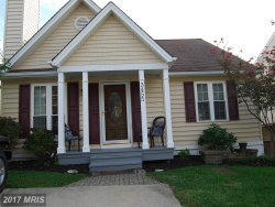 Photo of 3455 BROOKHAVEN RD, Pasadena, MD 21122 (MLS # AA10087404)