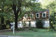 Photo of 635 BAY GREEN DR, Arnold, MD 21012 (MLS # AA9780617)