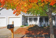 Photo of 2506 PAINTER CT, Annapolis, MD 21401 (MLS # AA9801336)