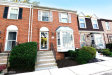 Photo of 1260 MASTERS DR, Arnold, MD 21012 (MLS # AA9807323)