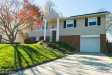 Photo of 846 BIRCHWOOD CT, Arnold, MD 21012 (MLS # AA9816426)