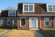Photo of 8485 PIONEER DR, Severn, MD 21144 (MLS # AA9840546)