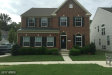 Photo of 3039 SOLSTICE LN, Annapolis, MD 21401 (MLS # AA9843516)