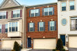 Photo of 930 WHITSTABLE BLVD, Arnold, MD 21012 (MLS # AA9851010)