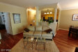 Photo of 2155 SCOTTS CROSSING CT, Unit 204, Annapolis, MD 21401 (MLS # AA9854239)