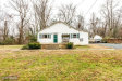 Photo of 955 FOREST DR, Arnold, MD 21012 (MLS # AA9854693)