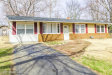 Photo of 210 OTIS DR, Severn, MD 21144 (MLS # AA9861451)
