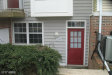 Photo of 2459 NANTUCKET DR, Unit 2459, Crofton, MD 21114 (MLS # AA9863536)