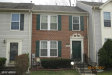 Photo of 2636 SUMMER BREEZE CT, Odenton, MD 21113 (MLS # AA9872646)