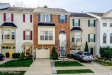 Photo of 8704 RIVERSCAPE CT, Odenton, MD 21113 (MLS # AA9872930)