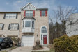 Photo of 200 PINECOVE AVE, Odenton, MD 21113 (MLS # AA9875687)