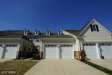 Photo of 7644 MILK GLASS CT, Odenton, MD 21113 (MLS # AA9886377)