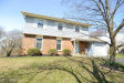 Photo of 1682 FALLSWAY DR, Crofton, MD 21114 (MLS # AA9887064)