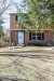 Photo of 778 MATCH POINT DR, Arnold, MD 21012 (MLS # AA9887349)