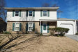 Photo of 7906 CITADEL DR, Severn, MD 21144 (MLS # AA9891478)