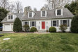 Photo of 1204 LOCUST LN, Edgewater, MD 21037 (MLS # AA9909201)