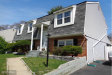 Photo of 7515 OLD STAGE RD, Glen Burnie, MD 21061 (MLS # AA9912809)