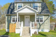 Photo of 775 WHITNEYS LANDING DR, Crownsville, MD 21032 (MLS # AA9915709)