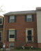 Photo of 8652 PULPIT HARBOUR, Pasadena, MD 21122 (MLS # AA9917703)