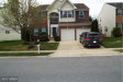 Photo of 1220 COLONIAL PARK DR, Severn, MD 21144 (MLS # AA9919303)