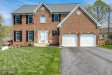 Photo of 7611 GLENSHIRE CT, Severn, MD 21144 (MLS # AA9919367)