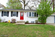 Photo of 7955 CATHERINE AVE, Pasadena, MD 21122 (MLS # AA9920196)