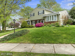 Photo of 437 SUDBURY RD, Linthicum Heights, MD 21090 (MLS # AA9925450)
