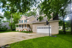 Photo of 5075 LERCH DR, Shady Side, MD 20764 (MLS # AA9958395)