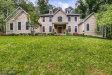 Photo of 3301 CHURCHILL FARM RD, Davidsonville, MD 21035 (MLS # AA9958991)
