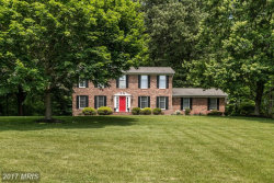 Photo of 735 SHARPSBURG DR, Davidsonville, MD 21035 (MLS # AA9959196)