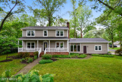 Photo of 965 WATERVIEW DR, Crownsville, MD 21032 (MLS # AA9960345)