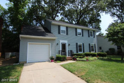 Photo of 542 BENFOREST DR, Severna Park, MD 21146 (MLS # AA9963098)