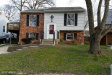 Photo of 7784 LAKELAND AVE, Pasadena, MD 21122 (MLS # AA9964480)