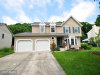 Photo of 8208 BAMBRIDGE CT, Pasadena, MD 21122 (MLS # AA9965713)