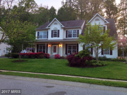 Photo of 3225 HOMEWOOD RD, Davidsonville, MD 21035 (MLS # AA9967173)
