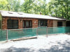 Photo of 1704 CROWNSVILLE RD, Crownsville, MD 21032 (MLS # AA9967744)