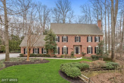 Photo of 122 RIVER BREEZE PL, Arnold, MD 21012 (MLS # AA9967801)