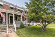 Photo of 226 ARDEN RD W, Baltimore, MD 21225 (MLS # AA9968824)