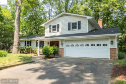Photo of 510 BAYBERRY DR, Severna Park, MD 21146 (MLS # AA9974353)