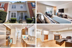 Photo of 714 LIONS GATE LN, Odenton, MD 21113 (MLS # AA9974698)