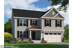 Photo of 819 DUNFER HILL ROAD, Severna Park, MD 21146 (MLS # AA9977309)